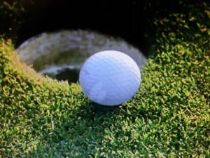 Golfen für Jedermann